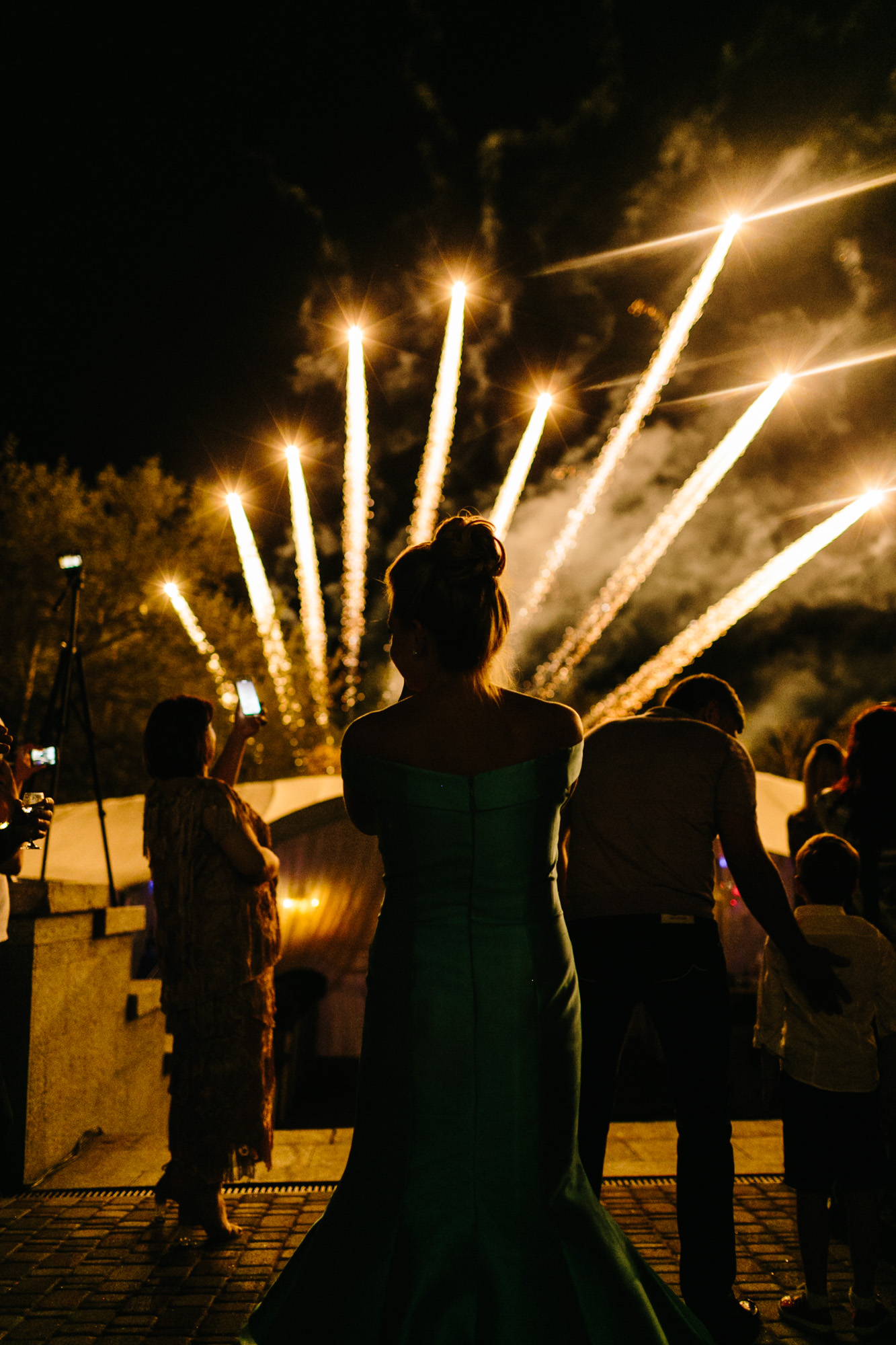 5 PHOTOGRAPHY - Parties & Events