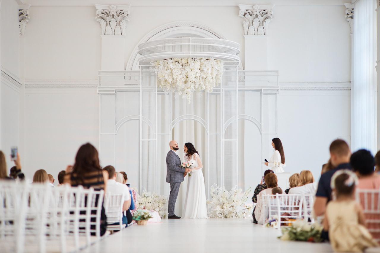 2 PHOTOGRAPHY - Wedding