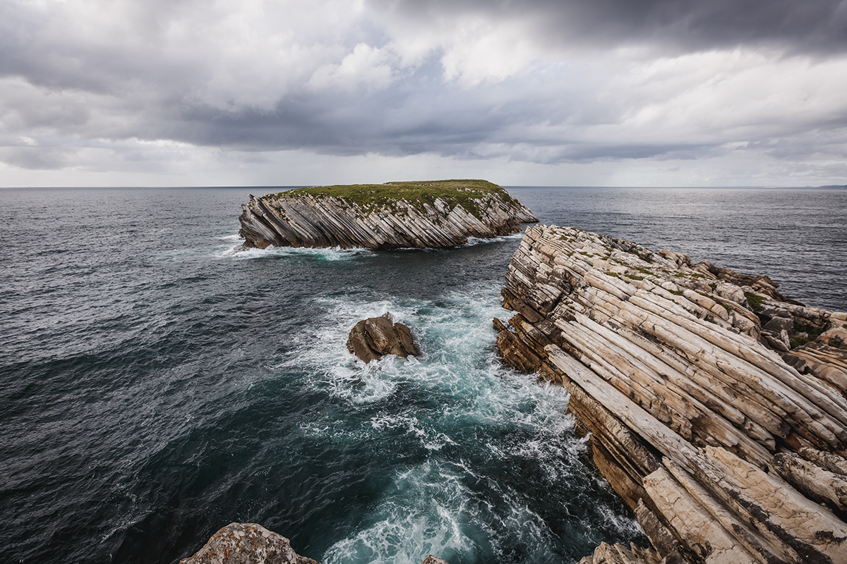 1 PHOTOGRAPHY - Travel & Landscapes