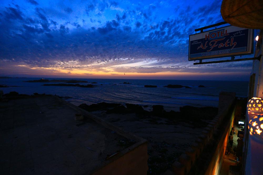 27 PHOTOGRAPHY - Travel & Landscapes